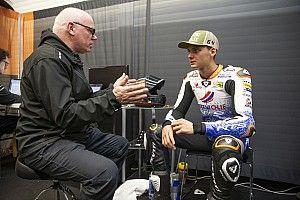 Hoofdmonteur Spaan vertrekt bij NTS RW Racing GP
