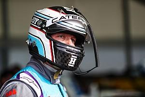 Red Bull sanal yarışa Chris Hoy ve Eng ile katılacak