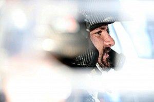 Monza Rally Show, PS4: Crugnola cala il tris davanti a Breen