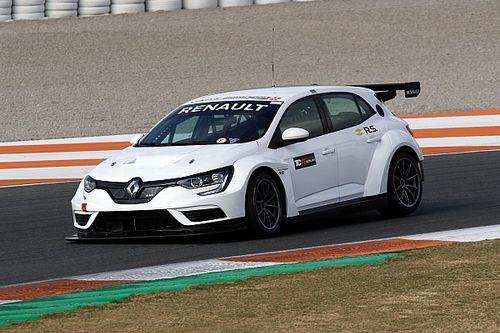"""La Vuković Motorsport ha sviluppato la Mégane TCR: """"Ora collaboriamo ufficialmente con Renault Sport"""""""