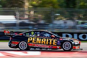 Holden explains expanded Supercars backing