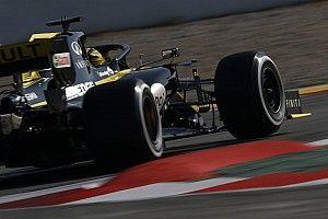 F1 wil meer aandacht voor 'geweldige prestaties' op gebied van motortechnologie
