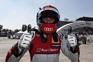 """Duval bei ROC-Debüt im Finale: """"Wenn ich zwei Mexikaner besiegt hätte ..."""""""