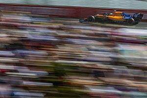 Cinco conclusiones de la clasificación del GP de Australia