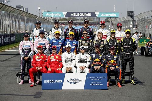 Dança das Cadeiras: Como está o contrato de cada piloto na Fórmula 1
