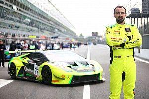 Blancpain GT Series: Der Triumph von Leo Machitski