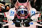 Формула 1 Перес: Алонсо прагне здійснити неможливе