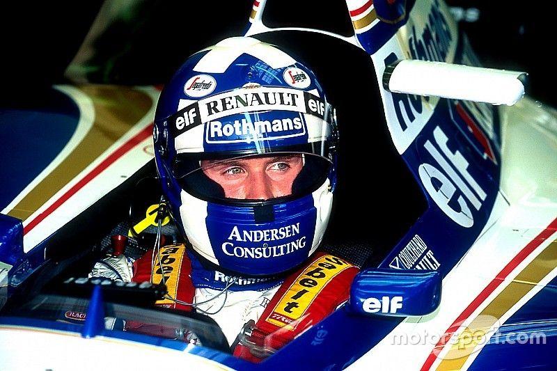 """Williams: Coulthard vermisst den """"Schmerz des Scheiterns"""""""