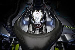 Formula 1 Analisi Mercedes: l'obbligo di mostrare i muscoli e occhio allo sgambetto!