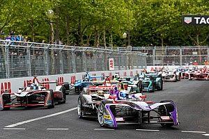 La Formula E sarà trasmessa in esclusiva e in chiaro su Mediaset sino al 2023