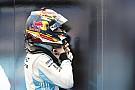 """Formula E Buemi: """"Dura accettare un altro podio mancato"""""""