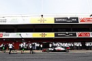 Formula 1 Grosjean: Haas'ın önceliği dayanıklılık olacak