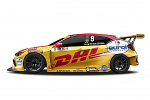 WTCR Breaking news Coronel seals WTCR deal with Boutsen Honda squad
