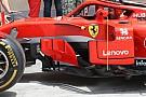 Análise técnica: A Ferrari esteve fora do regulamento?