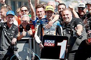 Philipp Öttl: Moto2-Aufstieg 2019 beschlossene Sache