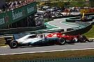 Formula 1 Mercedes: Bottas masih kurang