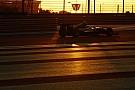 Формула 1 Гран Прі Абу-Дабі: прогноз редакції Motorsport.com Україна