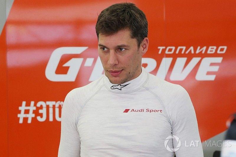 Duval hoopt op nieuwe kans in Le Mans