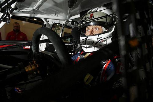 Tarquini: nem a leggyorsabb versenyző lesz a WTCR 2018-as bajnoka