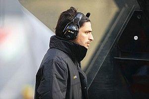 """Sainz: """"Se puede hacer la temporada con tres motores, y si llegamos al cuarto no pasa nada"""""""
