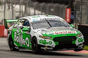 Winterbottom on Adelaide penalty: 'I'm p***ed off'