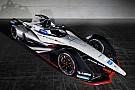 """Fórmula E Los fans de la Fórmula E son """"más jóvenes"""" que los de la F1, asegura Nissan"""