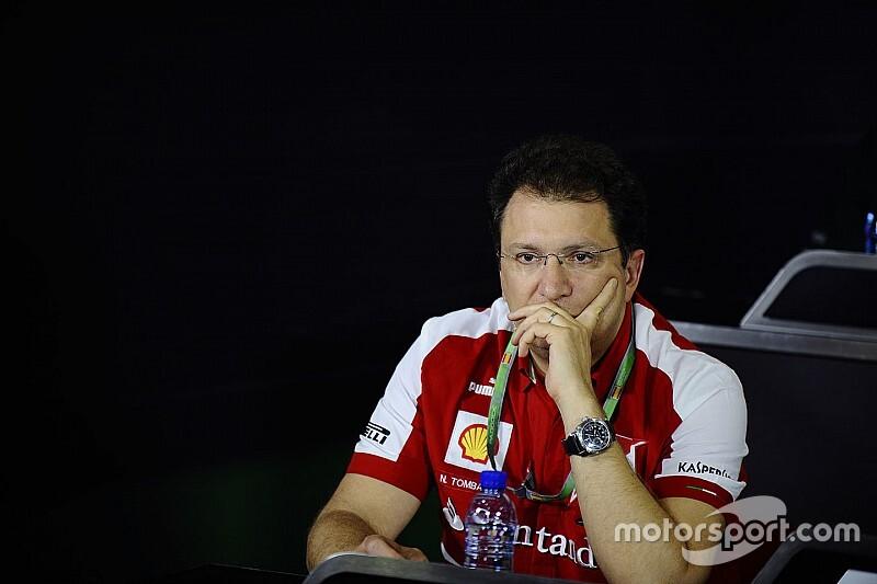 FIA благодарна командам за контроль друг за другом