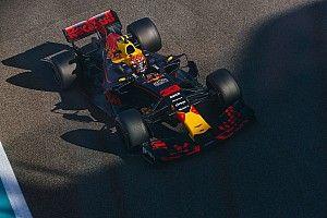 """Pirelli voorspelt: """"F1-wagens in 2018 twee seconden sneller"""""""