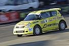 Motor Show, Trofeo Rally 2RM: in semifinale Montagna, Bertuzzi, Gonzo, De Luna