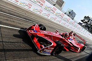Formula E janji lindungi tim privatir di tengah maraknya pabrikan baru
