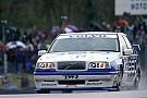 WTCC GALERI: Sejarah Volvo di balap turing