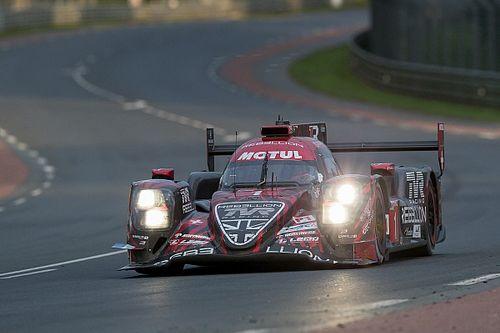 La FIA corre ai ripari: con il nuovo EoT le LMP1 endotermiche saranno più competitive nel confronto con la Toyota