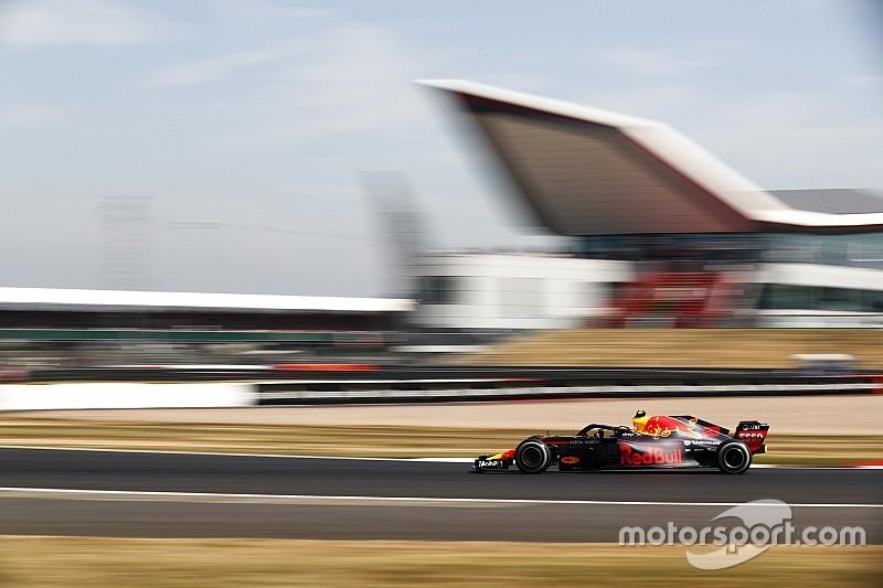Preview Britse GP: Barst het Formule 1-seizoen 2019 nu echt los?