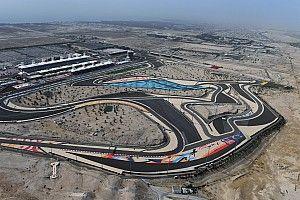 FIA maakt line-up van persconferentie in Bahrein bekend