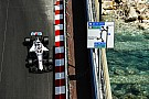Formel 1 Monaco 2018: Die schönsten Bilder am Samstag