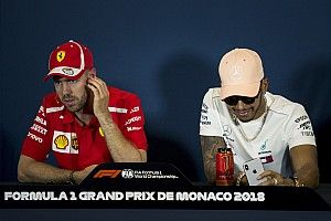 """Hamilton és Vettel egyetért: """"A nők a legszebbek a világon"""""""