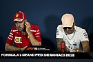 Forma-1 Hamilton és Vettel egyetért: