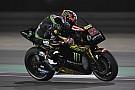 MotoGP Syahrin: Saya masih bisa lebih kencang