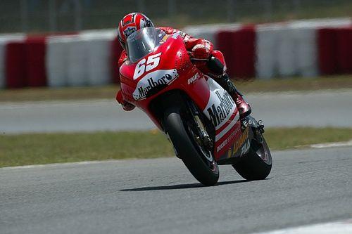 Fotos: las 50 victorias de Ducati en MotoGP