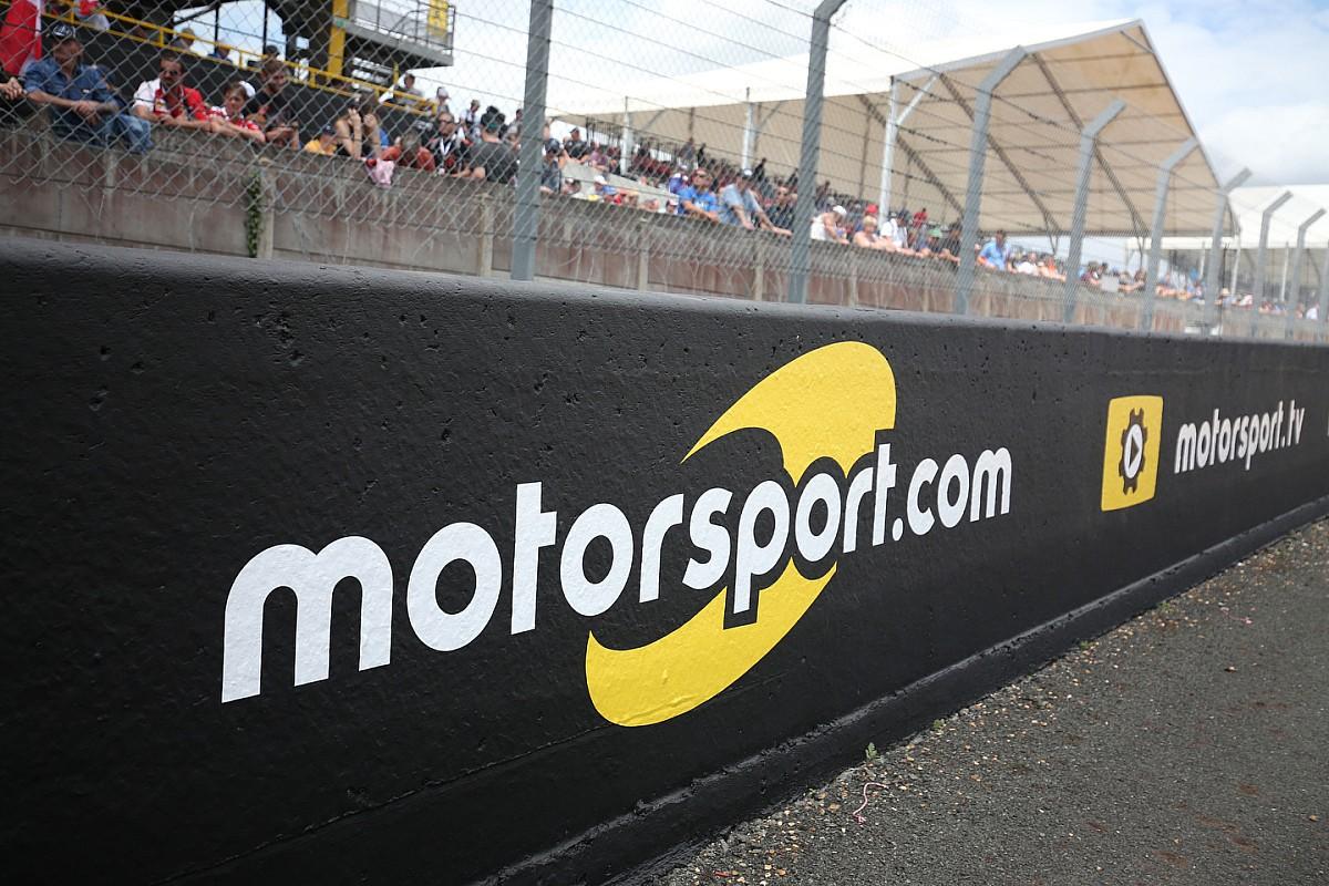 Csatlakozz a hu.Motorsport.com szerkesztői csapatához!