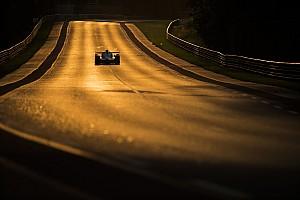 Algarve pisti, F1 lisansı aldı