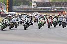 FSBK Superbike Lédenon: Promesse d'une étape animée