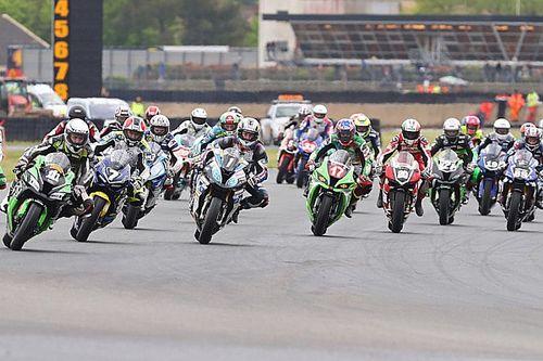 Superbike : de retour sur le parcours de Nevers Magny-Cours