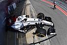Leclerc, evinde duygusal bir yarış bekliyor