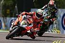 Superbike-WM 2018 Donington Park: TV-Übertragung & Livestream
