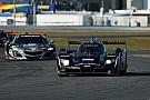 IMSA Roar test #8: Wayne Taylor Racing leads final practice