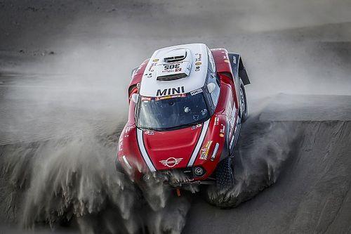 """La Dakar 2019 rischia di rimanere senza """"casa"""": si tira indietro anche il Perù?"""