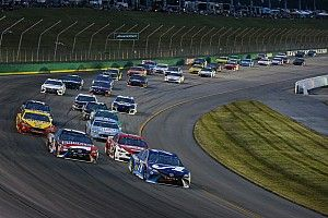NASCAR Roundtable: The playoff picture becomes clearer