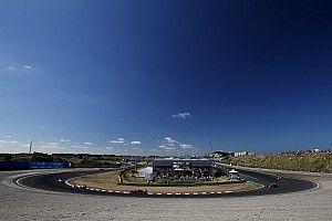Governo diz que não irá ajudar a financiar GP da Holanda de F1