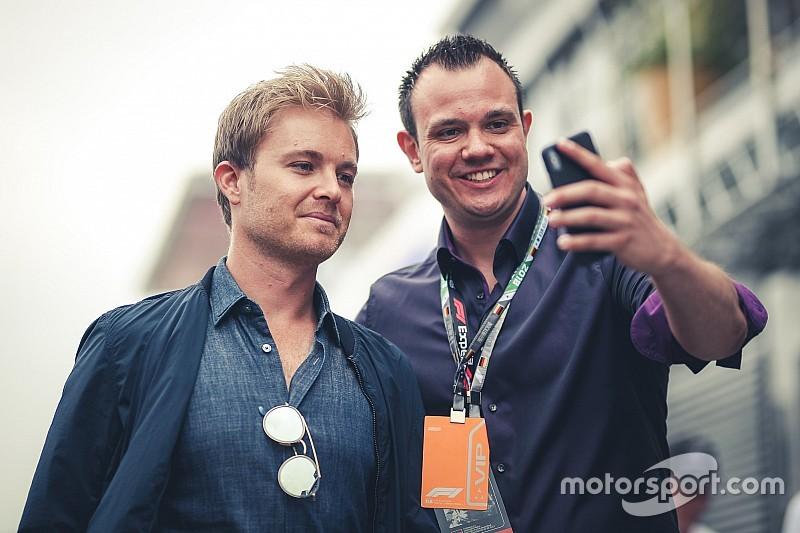 Vettel miatt másképp tekintenek az emberek Rosberg világbajnoki címére?